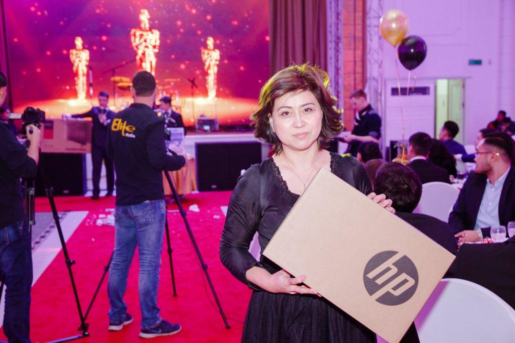 Фотосъемка конференций в Алматы