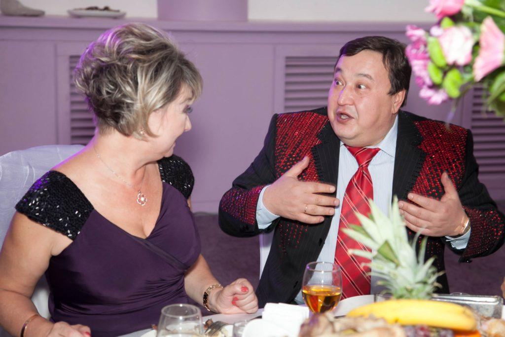 Фотосъемка корпоративов в Алматы